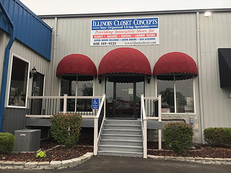 ICC-storefront